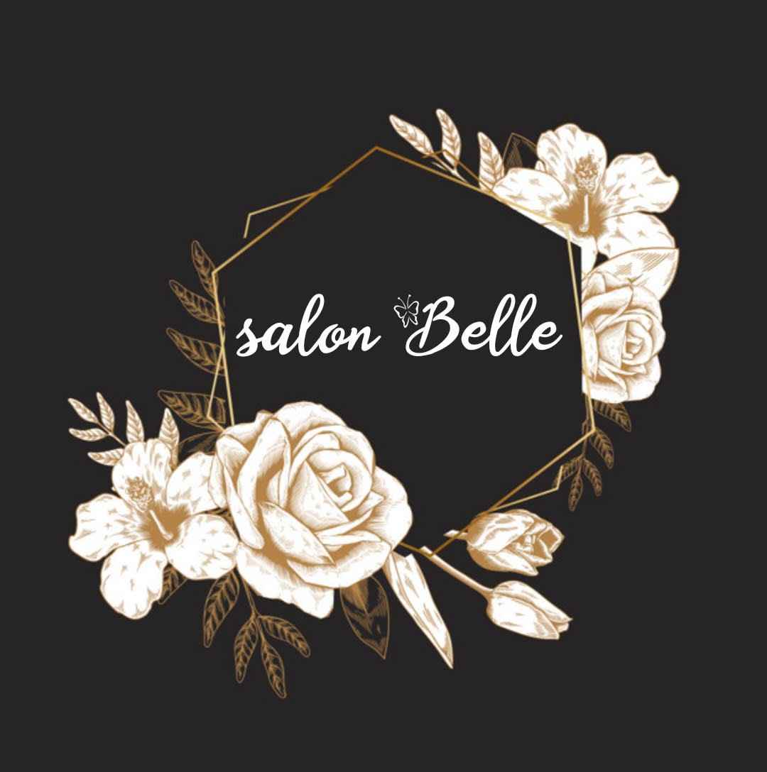 Salon Belle