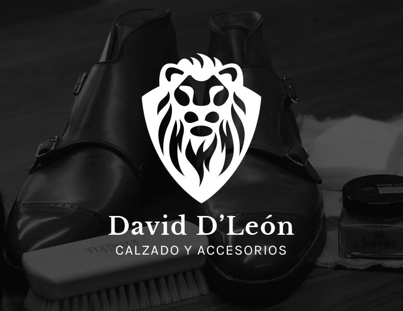 David D' Leon