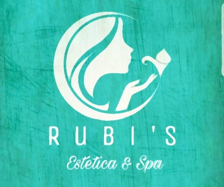 Rubi's Estética y Spa