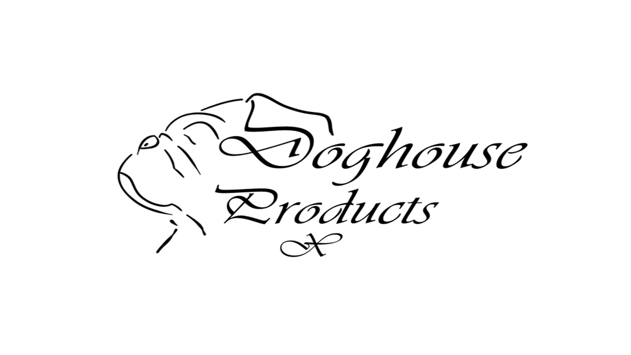 Doghouse products