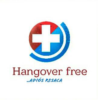 Hangover Free