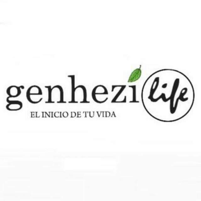 Genezimex