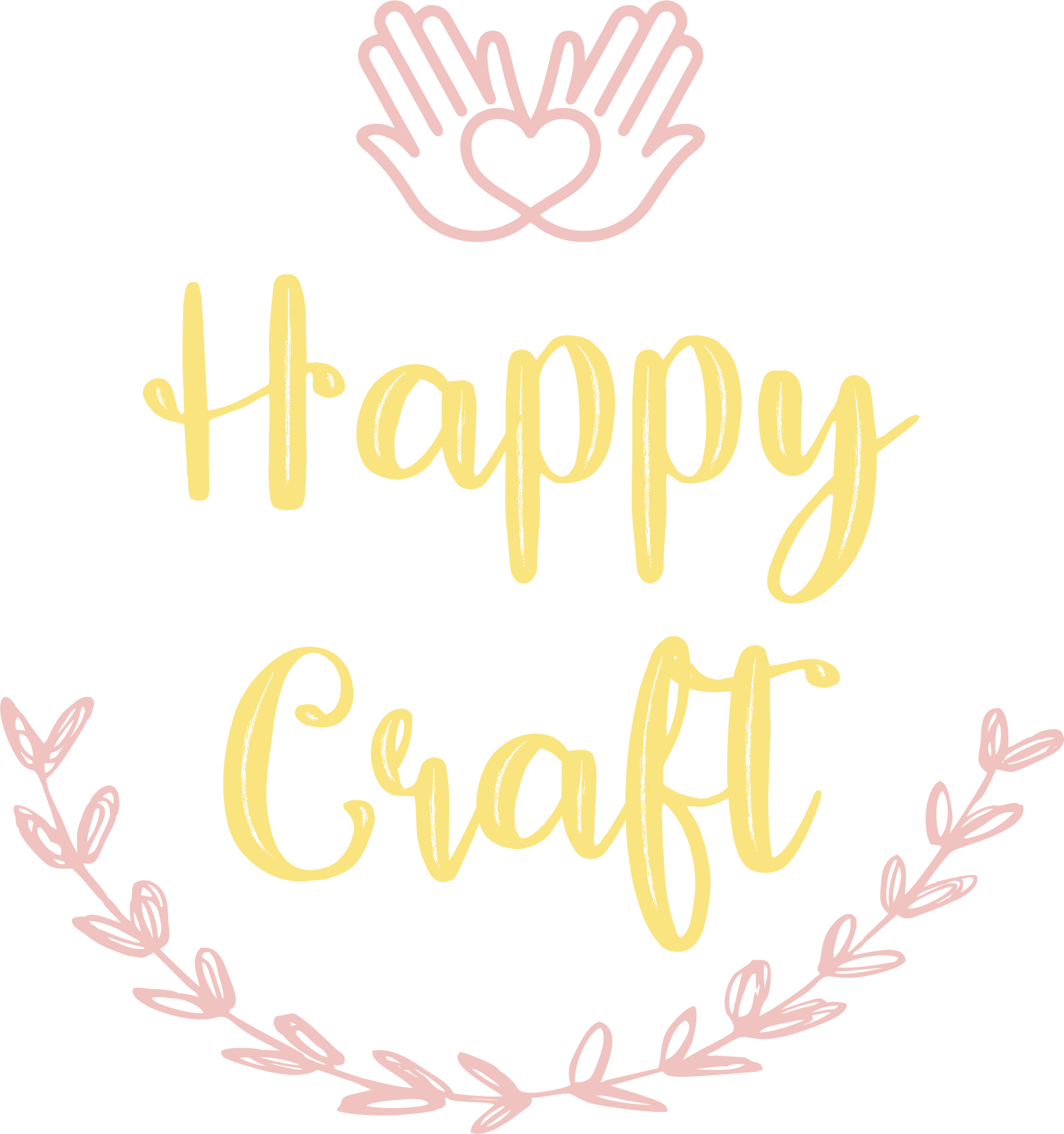 Happy Craft