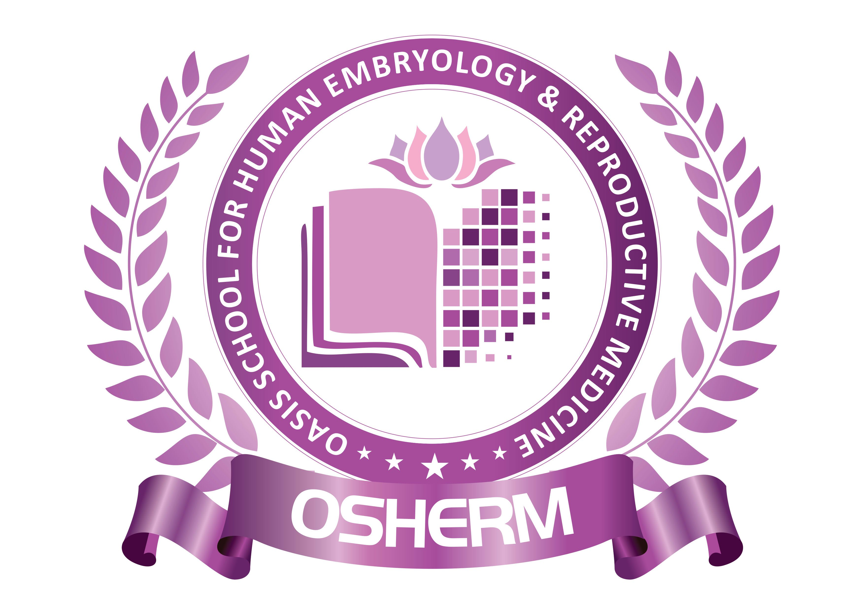 Oasis School For Human Embryology & Reproiductive Medicine