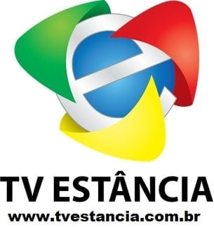 TV Estância - Ano 9