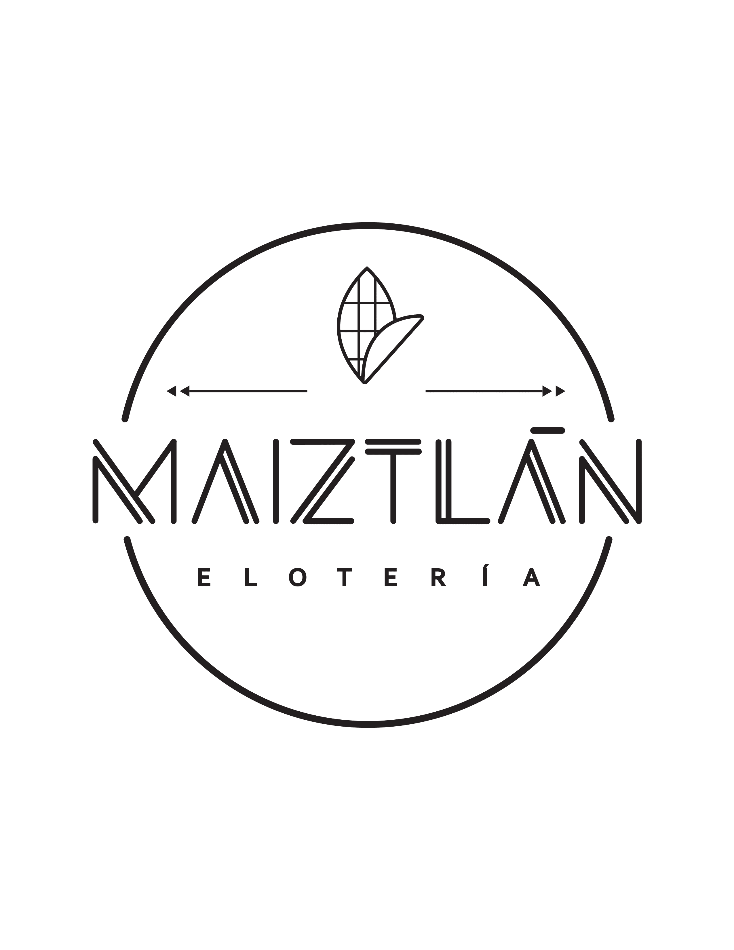 Maiztlán