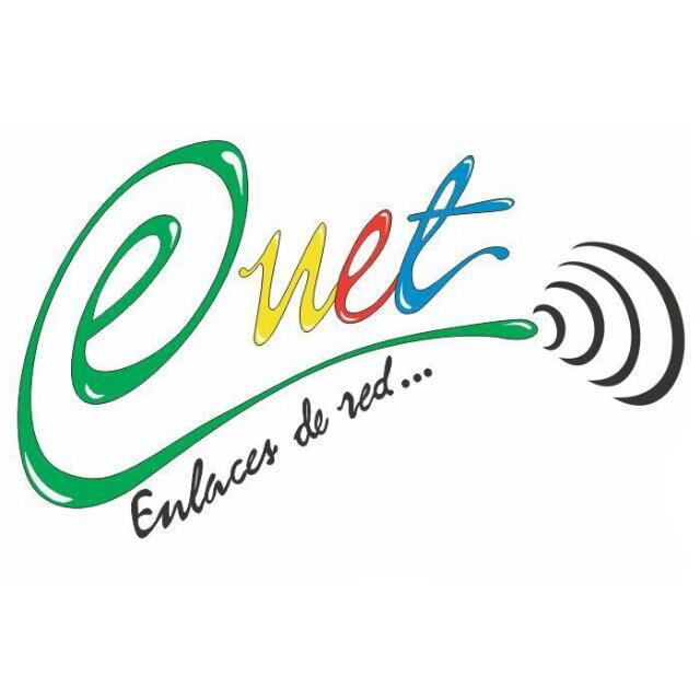 Megaenet Telecomunicaciones