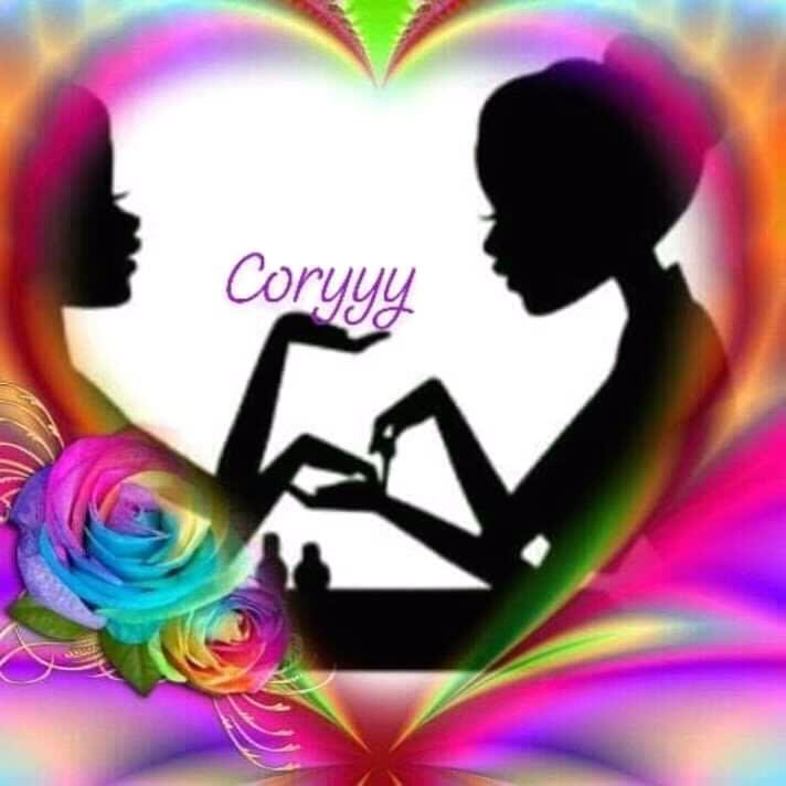 Coryyy