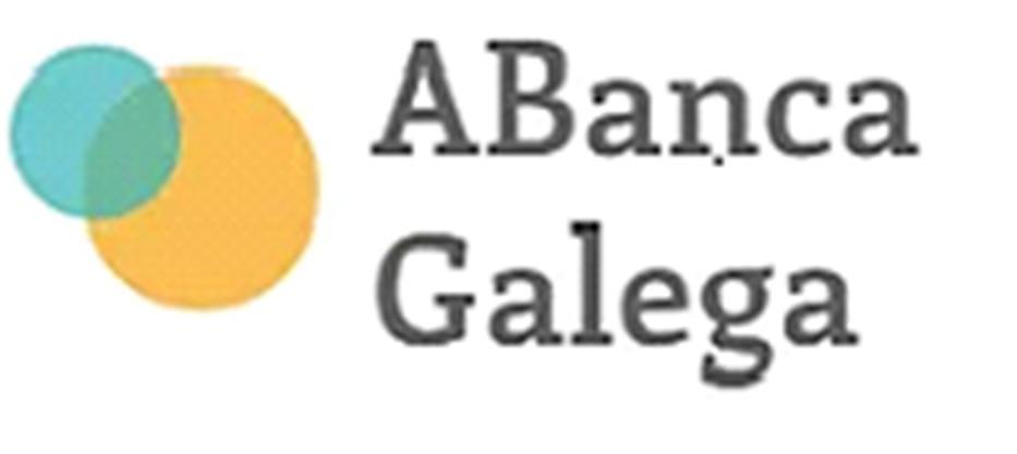 Abanca Galega