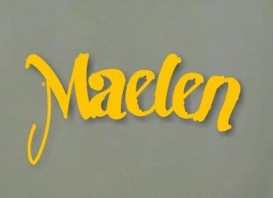 Maelen Casanna