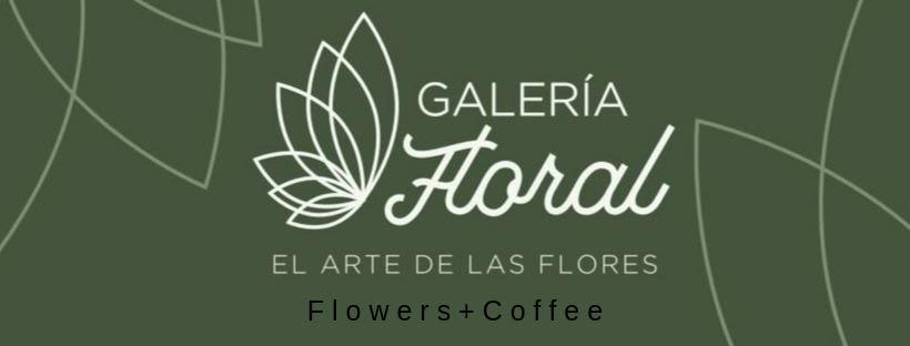Galeria floral