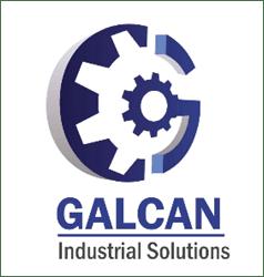 GalCan