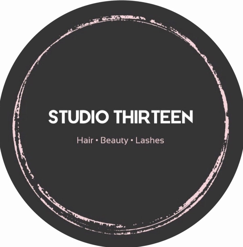 Studio Thirteen