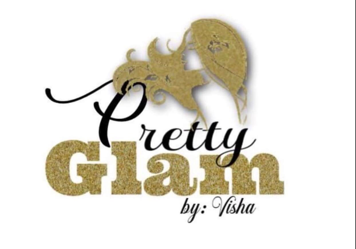 Pretty Glam Boutique