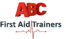 ABC First Aid Trainers