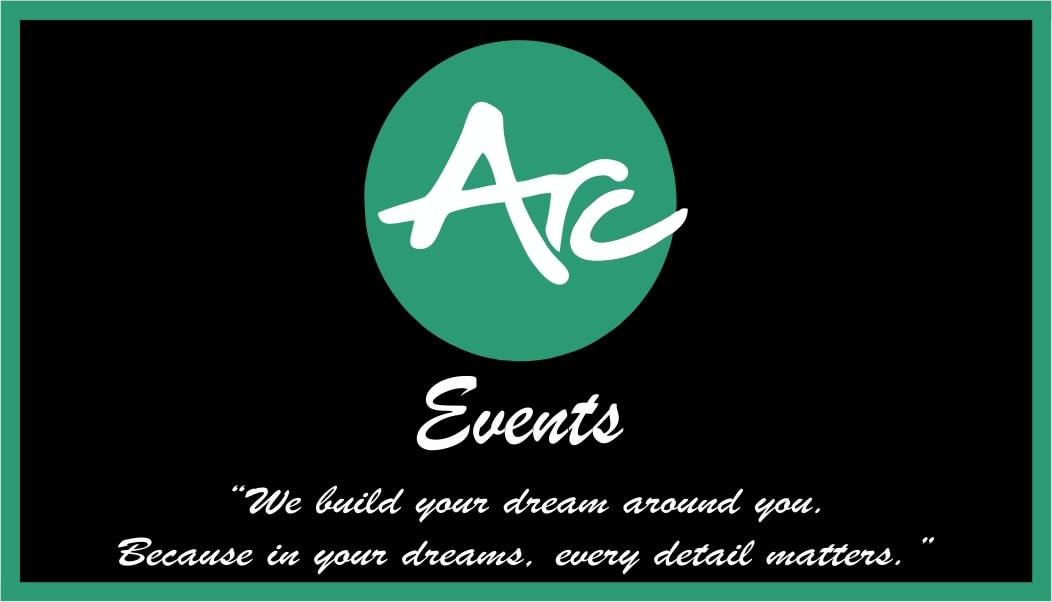 Arc Events