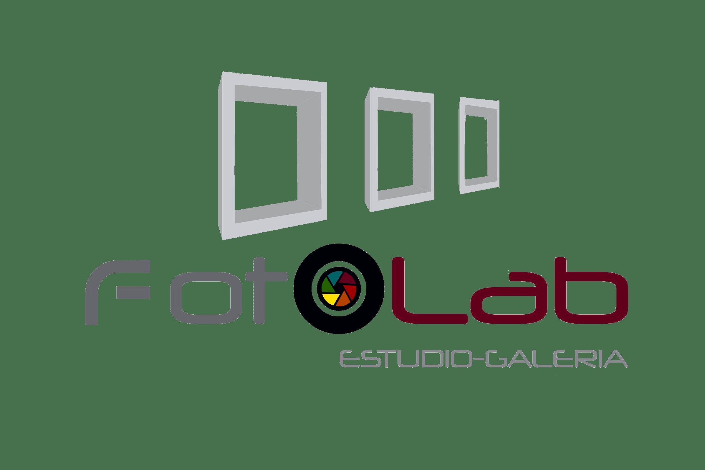Fotolab Estudio Galeria