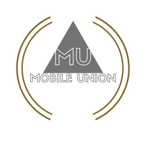 Movil-zone La tienda de móviles Apple, Samsung, Huawei y otras marcas