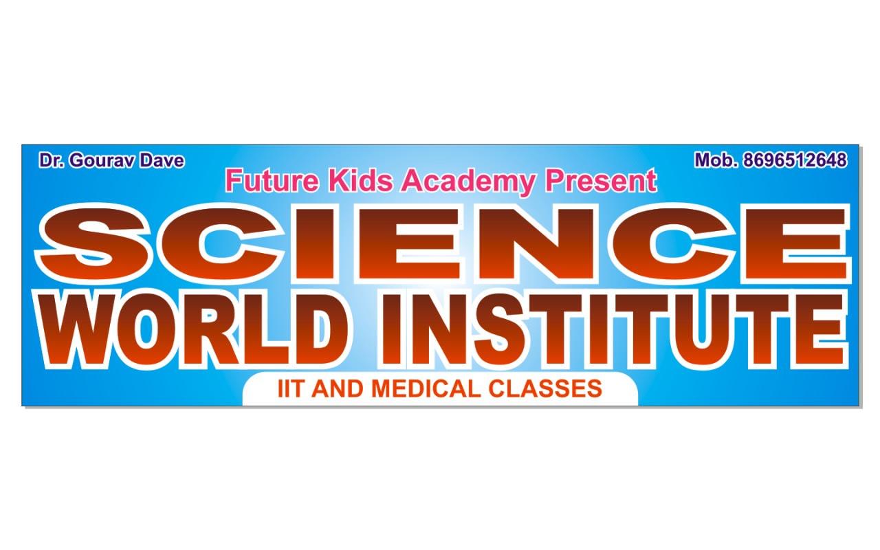 Science World Institute