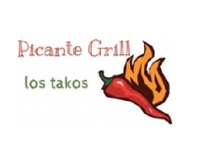 Picante Grill Los Takos