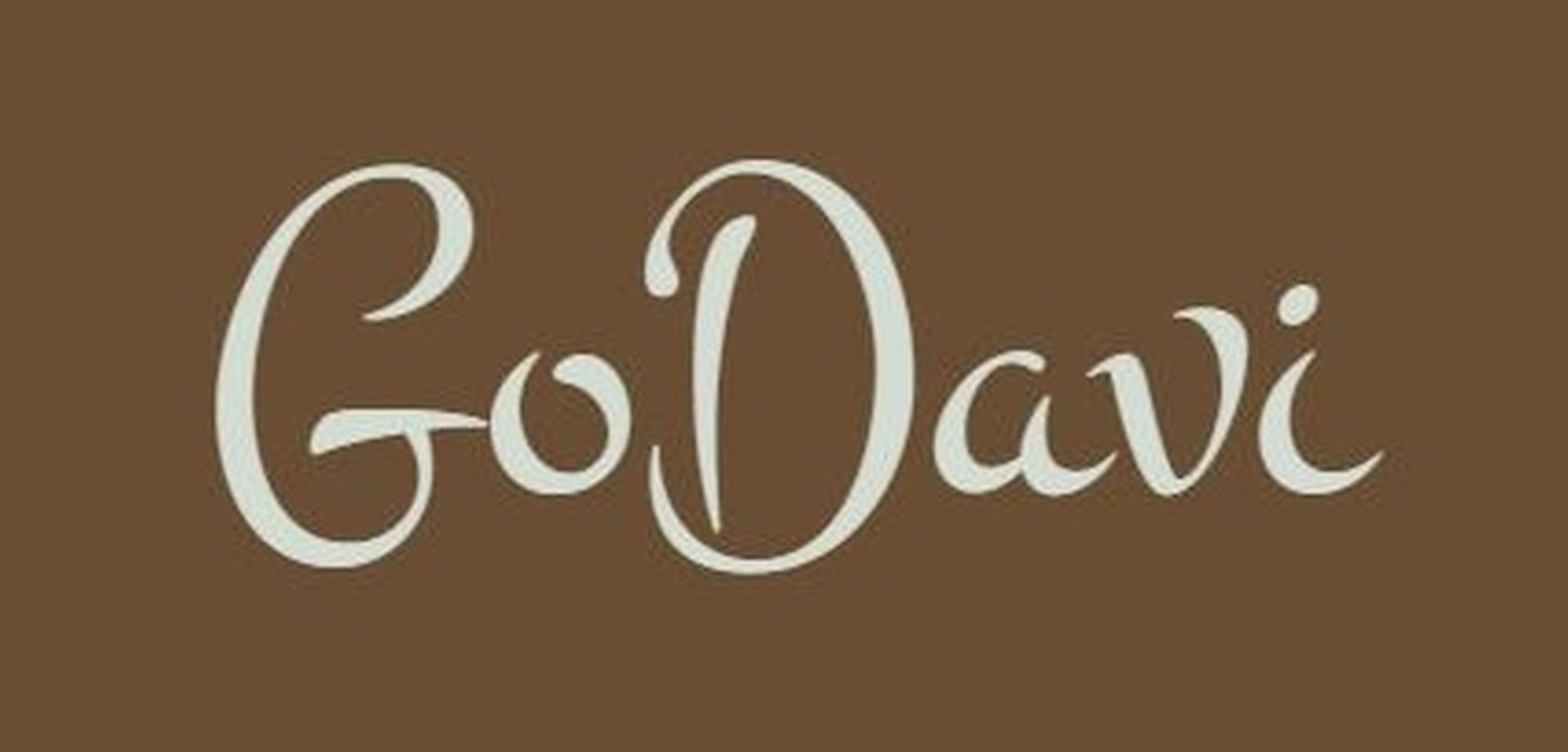 Godavi Construcción y Topografía de Durango