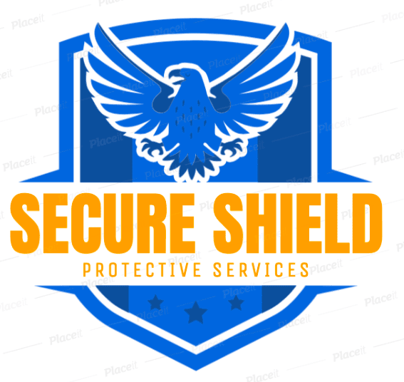 Secure Shield Protective Services