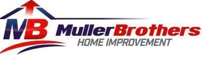 Muller Brothers Home Improvement