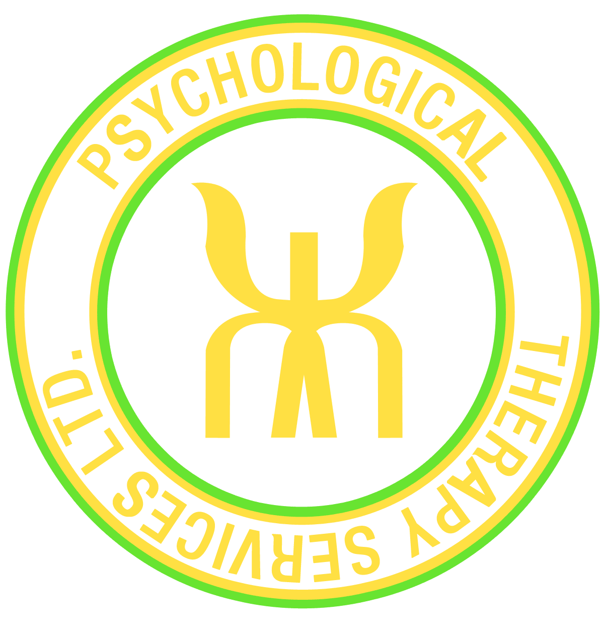 Psychological Therapy Services