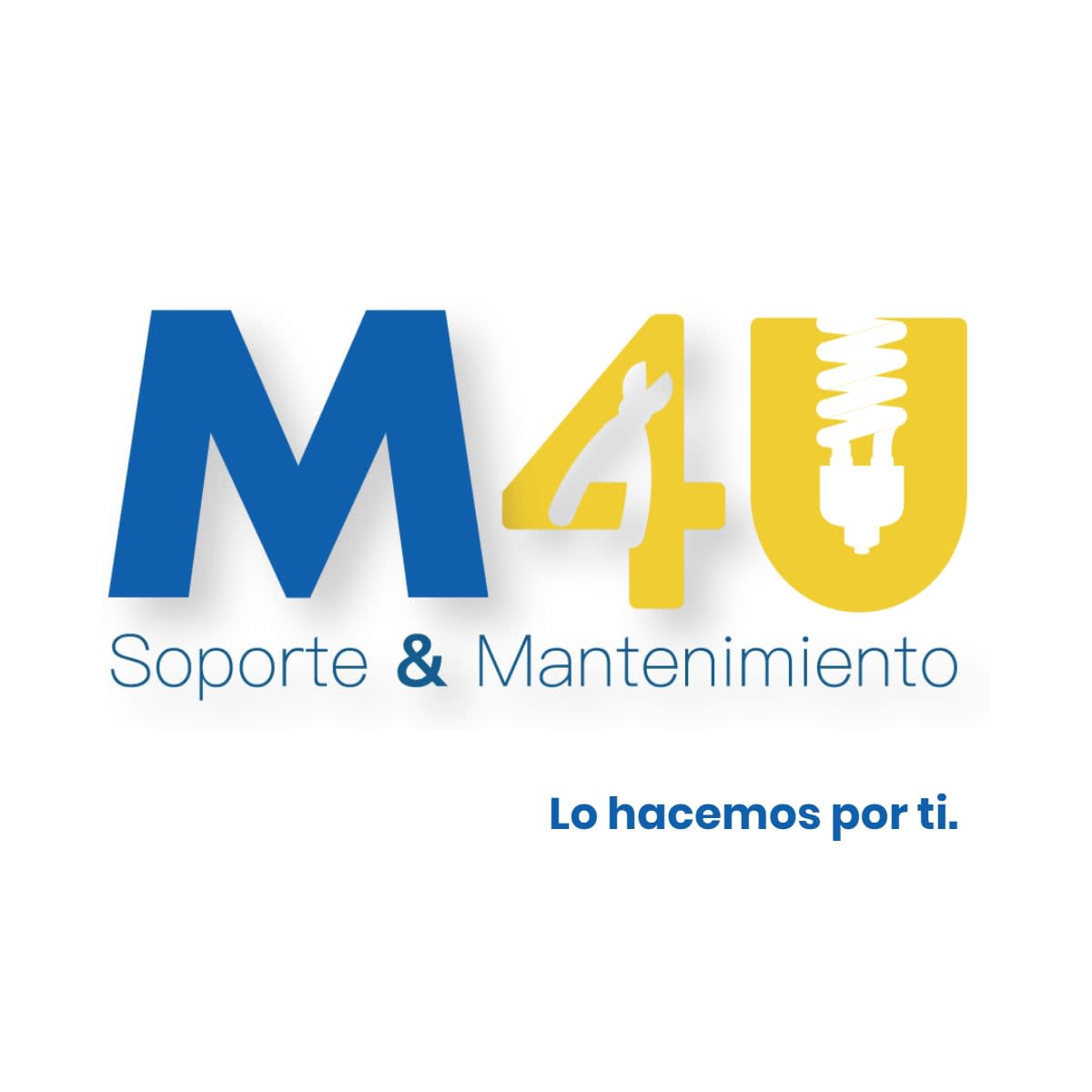 Made4U Soporte & Mantenimieto