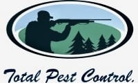 Total Pest Control. A Free Service For Farmers And Landowners.