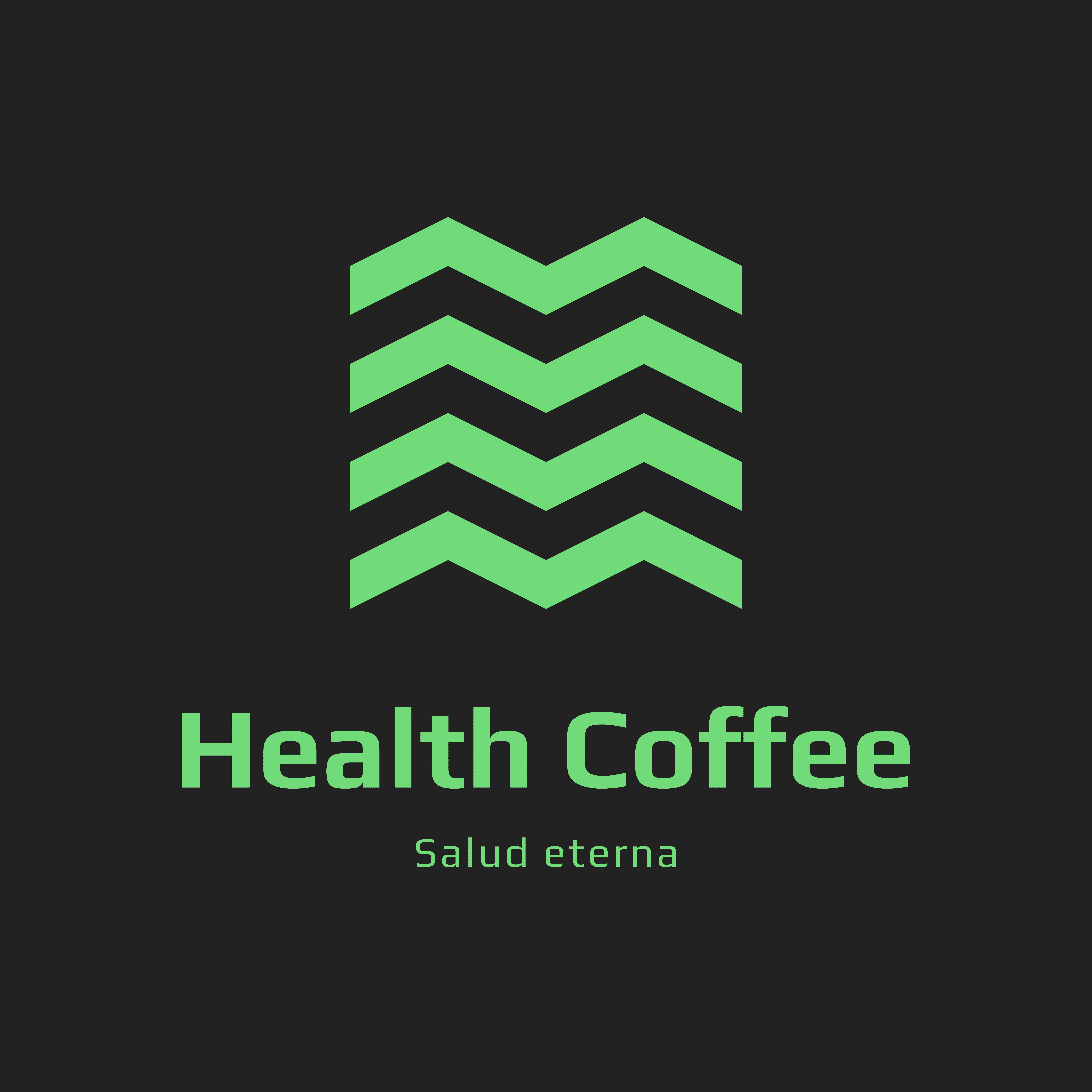 Healt Coffee