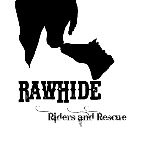Rawhide Riders & Rescue