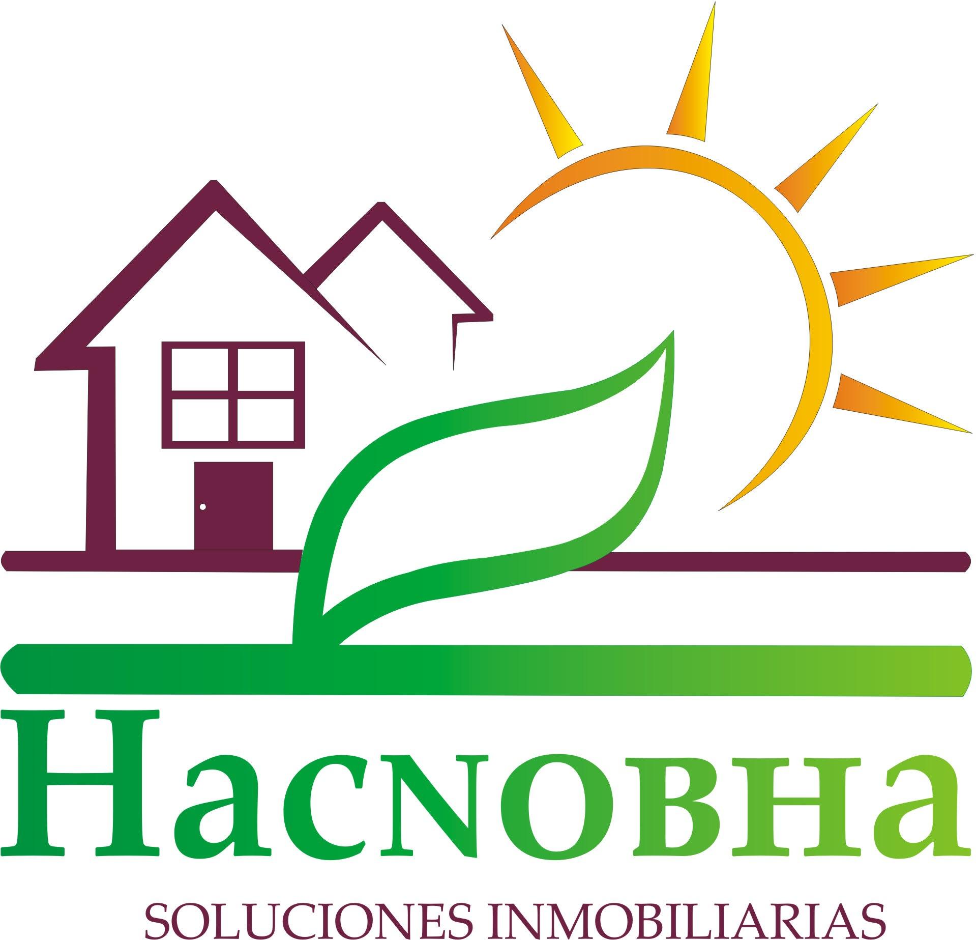 Hacnobha Soluciones Inmobiliarias