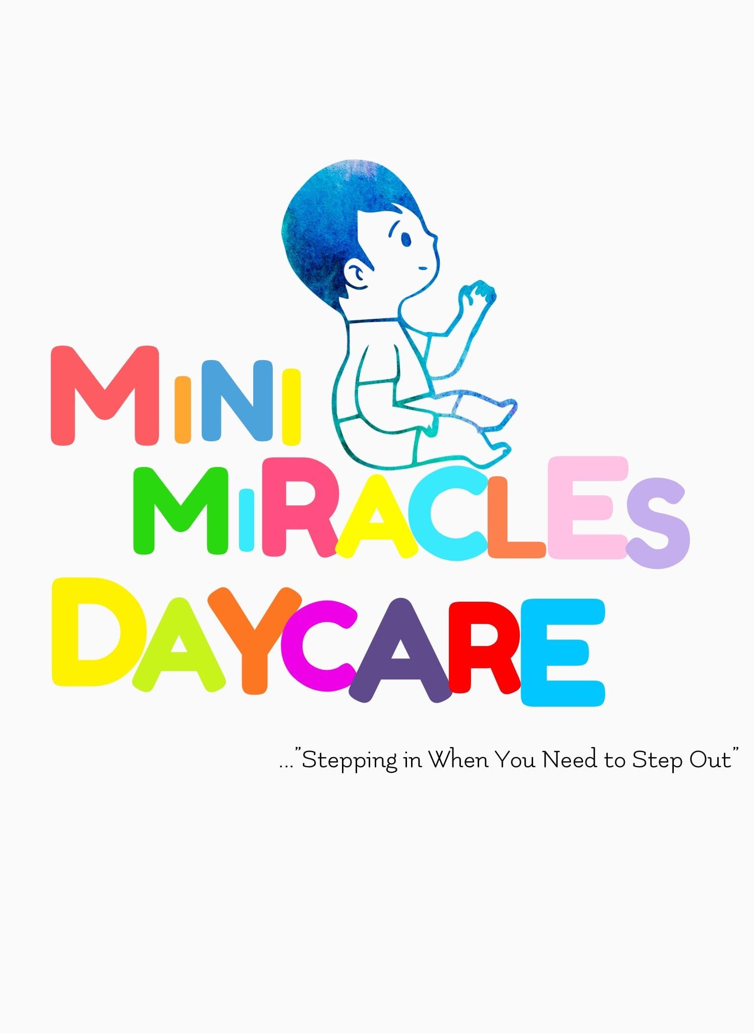 Mini Miracles Babysitting Service