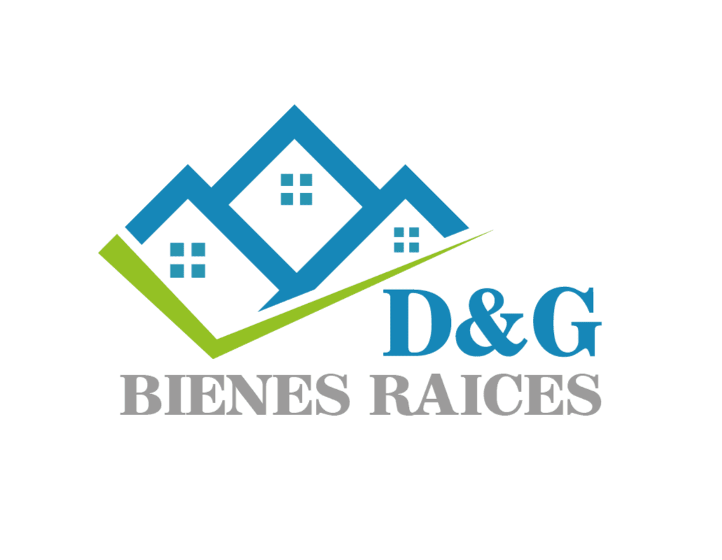 D&G Bienes Raíces