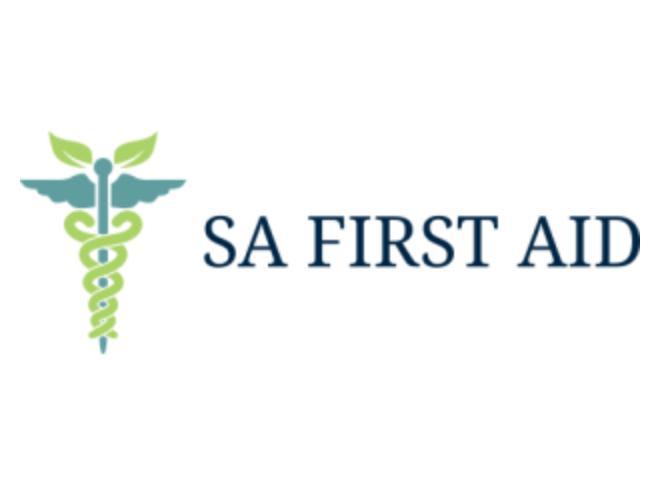 Sa-First Aid