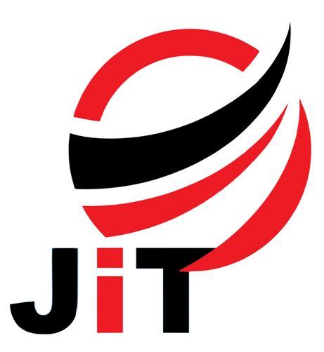 Janta Info Tech