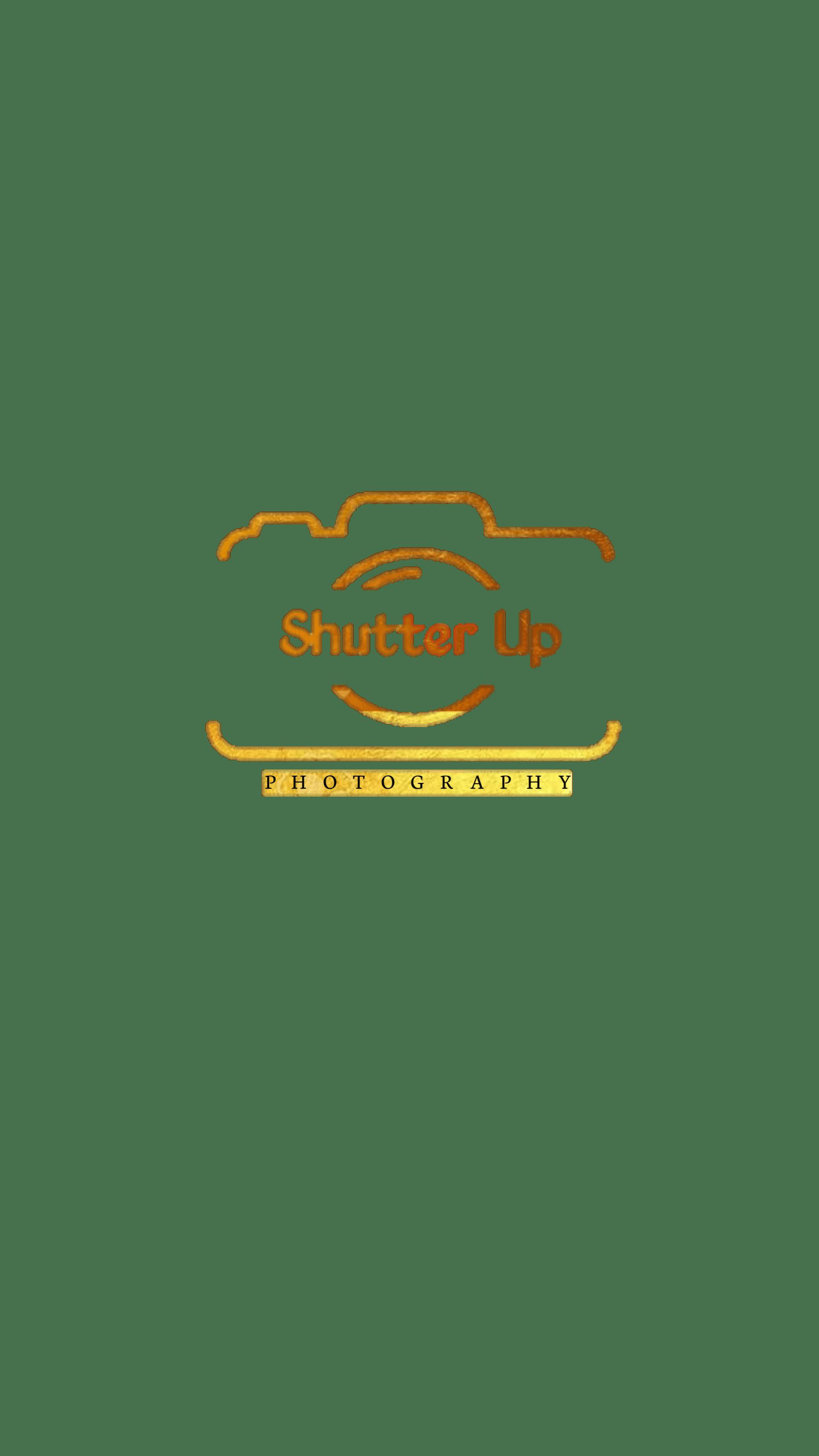 Shutter Up