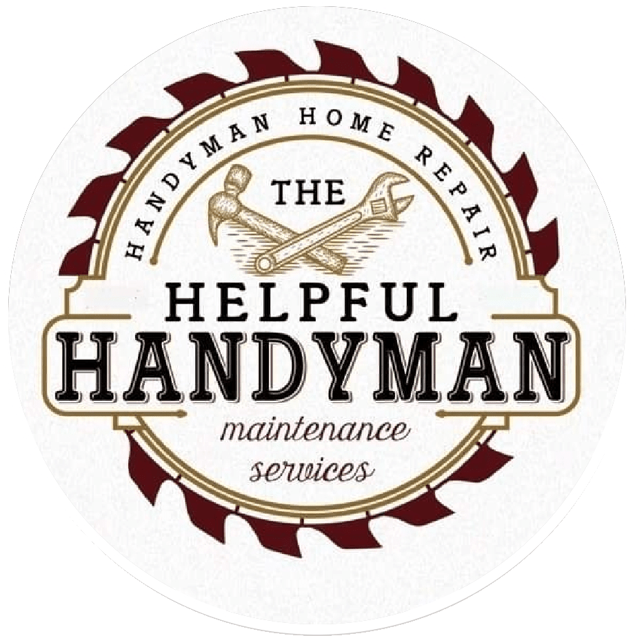 The Helpful Handymen