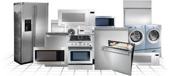 Other Domestic Appliance Repairs