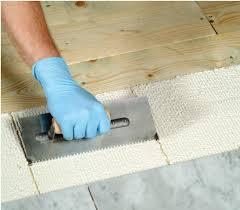 General Tiling Service