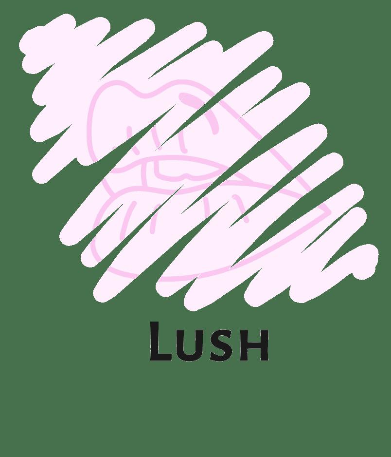Lushgloss