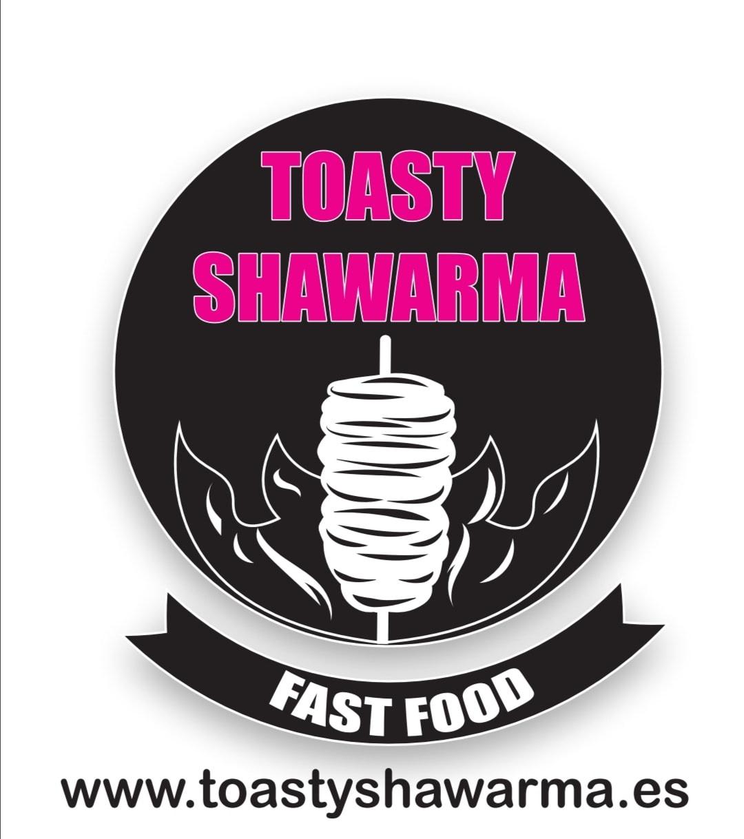 ToastyShawarma FastFood