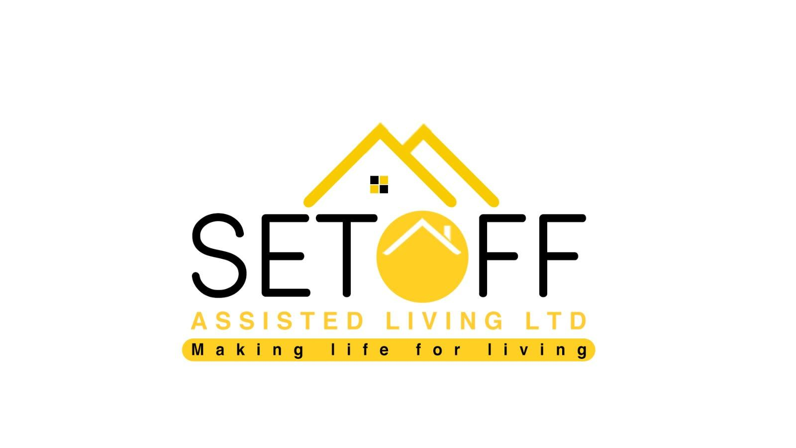 Setoff Assisted Living