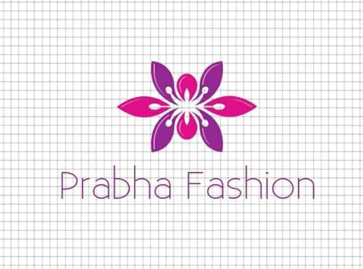 Prabha Fashion