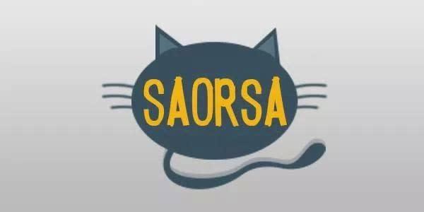 Saorsa Cats