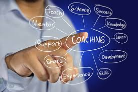 Coaching Ejecutivo & Team Coaching