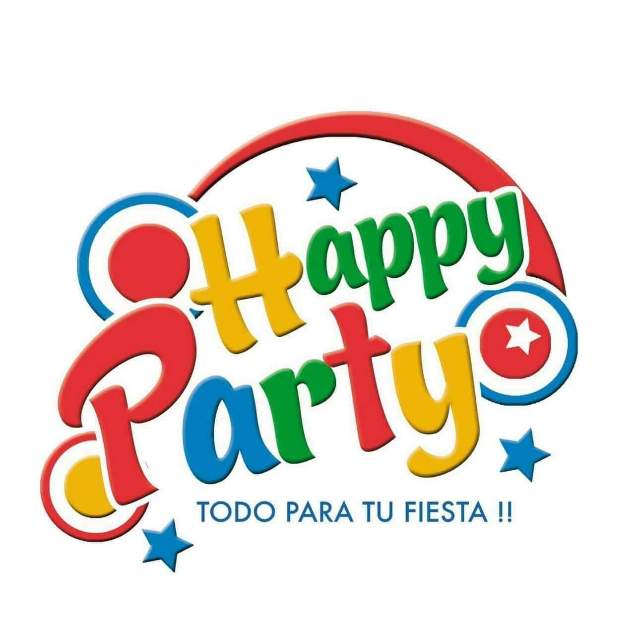 Happy Party Xalapa