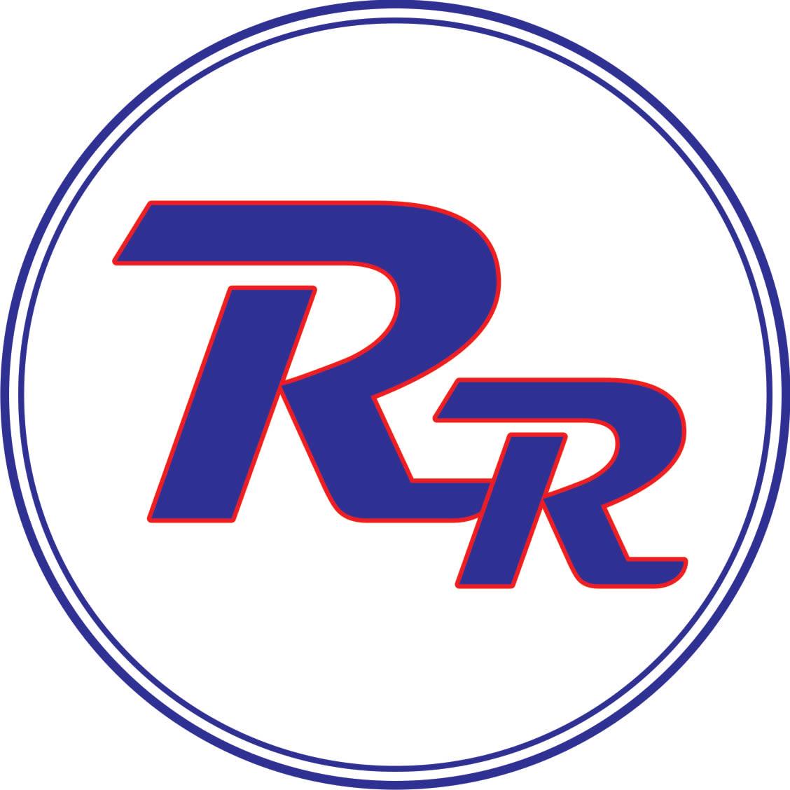 R R Enterprises