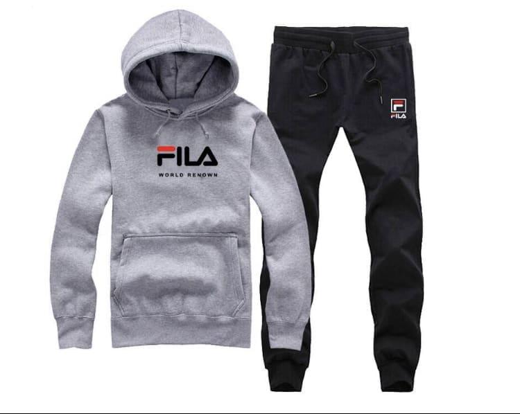FILA Set
